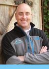 Meet The Team - Dr. Sean Christiansen