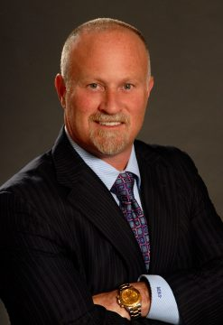 Michael B. Snyder