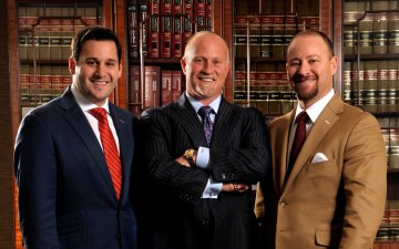 The Character Traits That Make A Great Malpractice Lawyer