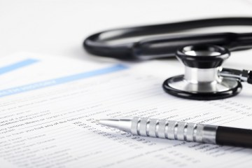 Frequent Results Of Medical Malpractice