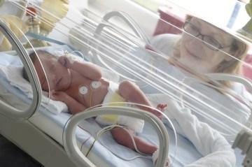birth injury attorney in Pikesville