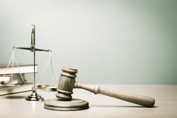 personal injury lawyer in Pikesville