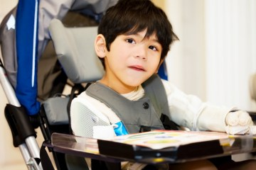 How Cerebral Palsy Affects the Brain