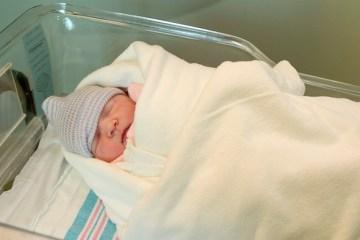 How Fetal Macrosomia Leads to Birth Injuries