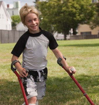 snyder law group cerebral palsy lawyer owings mills
