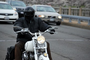 protect motorcyclists snyder law group