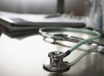 snyder law group medical malpractice attorney in Towson