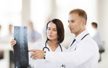 snyder law group spinal cord injury lawyer in Reisterstown