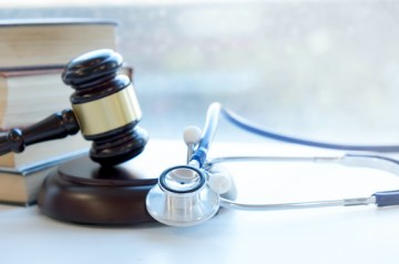 prove medical malpractice snyder law group