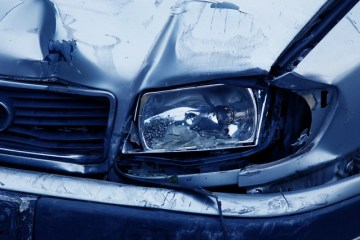 report brain injury after car accident snyder law group