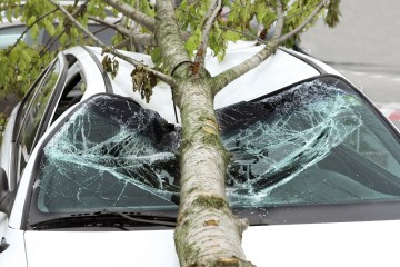 snyder law group car accident lawyer in Hunt Valley