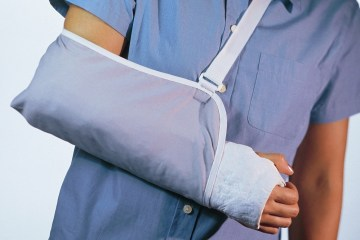 snyder law group personal injury lawyer in Lutherville