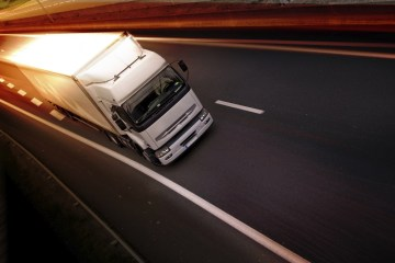snyder law group truck accident lawyer in Lutherville