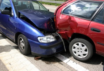 snyder law group car accident lawyer in Olney
