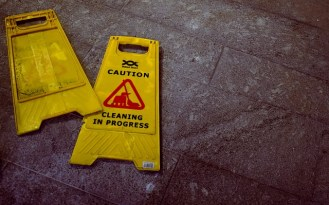 Can You Sue After a Slip and Fall Accident? snyder law group