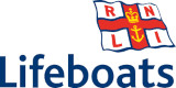 National President Andrew Mackereth's Charity 2019-2020 - RNLI Lifeboats