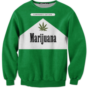 marijuana-long-sleeve-sportshirts