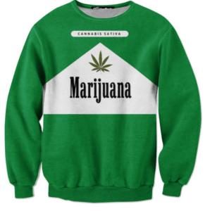 marijuana-long-sleeve-sportshirts