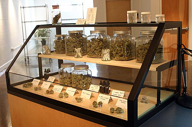 Image result for Cannabis Dispensaries