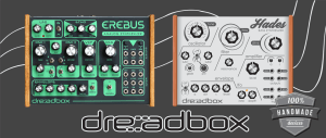 dreadbox-web-banner