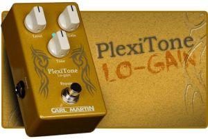 Carl-Martin-Plexitone-Lo-GainL