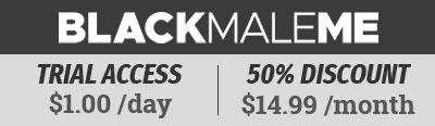 Black Male Me Discount