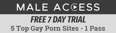 Male Access FREE Trial