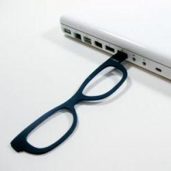 usb-bril