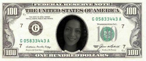 xa4a-money