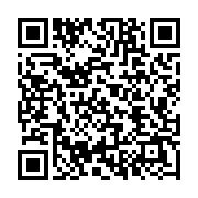 QR-code puzzelroute