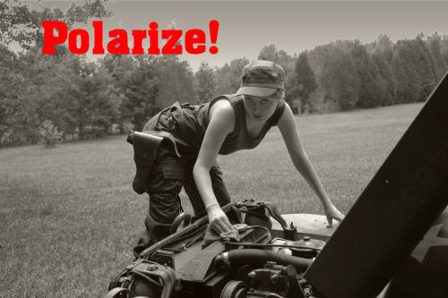 polarize2