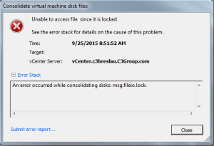2015-09-veeam-Error2
