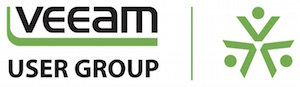 Veeam User Group