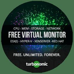vhm-fiber-optic250x250