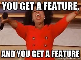 Oprah-featureSet