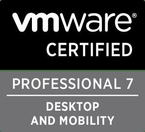 VCP7-DTM