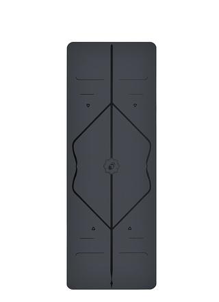 Liforme Yoga Mat