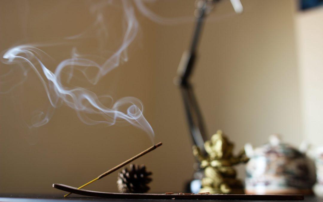 Start a Meditation Practice at Home