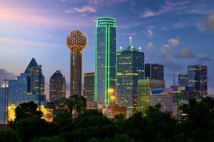 Top 15 Most Attractive Places to visit in Dallas