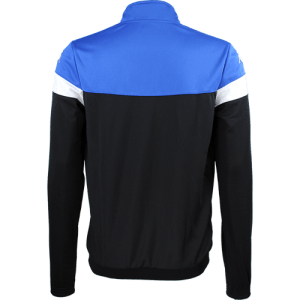 Vacone Track Top - Back