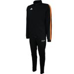 salcito-tracksuit-blk-orange