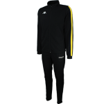 salcito-tracksuit-blk-yell