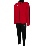 salcito-tracksuit-red