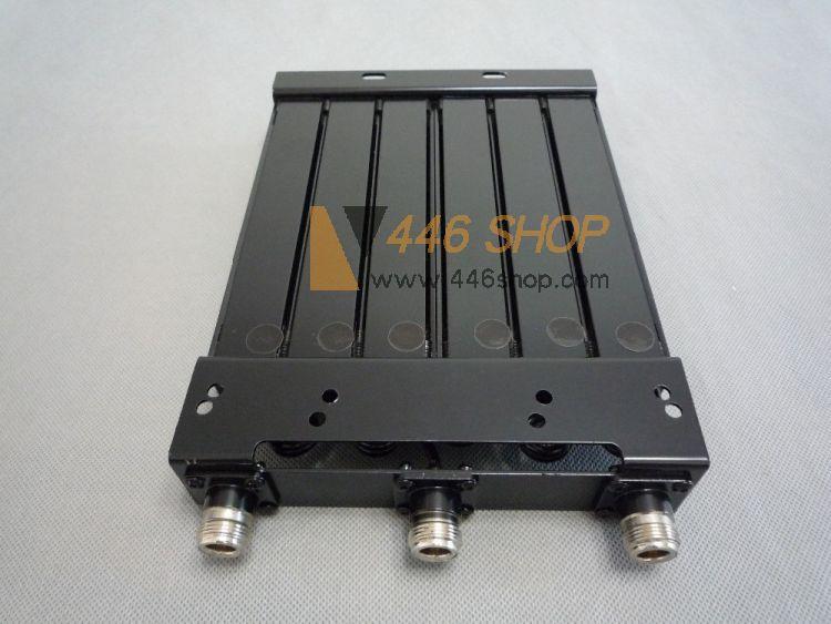 Repeater Antenna Fpv