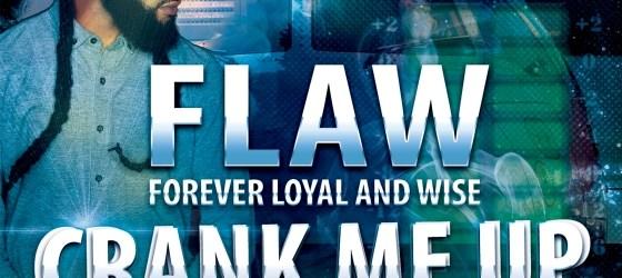 Flaw - Crank It Up