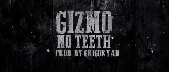 Gizmo - No Teeth