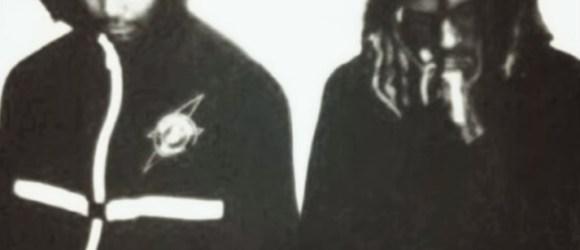 Xavier Wulf and Chris Travis - Bangers Mix