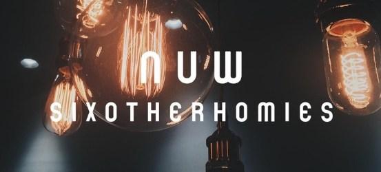 nuw - sixotherhomies