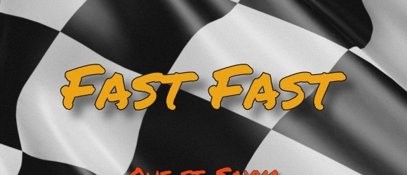 Que - Fast Fast