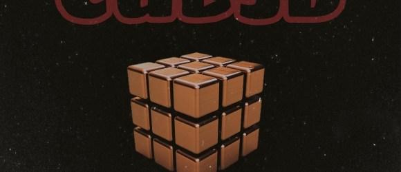 DHVN - CUB3D